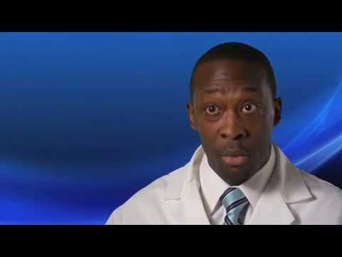 Up Close With Anthony Mccluney Md Weight Loss Surgeon At St