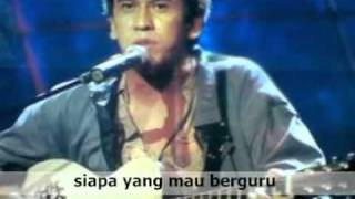 Download lagu Bento - Iwan Fals