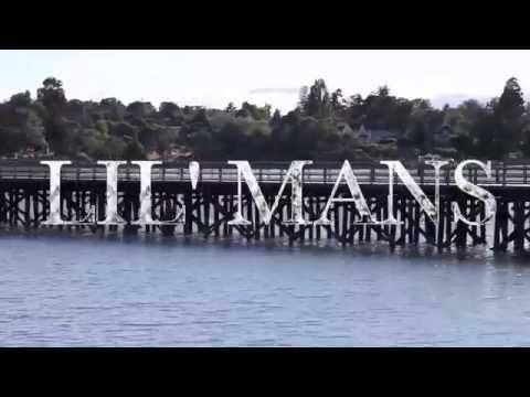 Nox - Lil' Mans (Ft Baby Kayden) [OFFICIAL VIDEO]