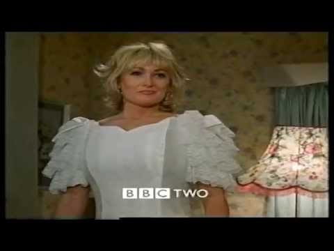 Download Monday Night Comedy Zone Trailer - BBC Two 1998