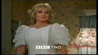 Monday Night Comedy Zone Trailer - BBC Two 1998