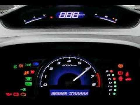 Honda Civic- Tips/Tricks/Hacks - Team-BHP