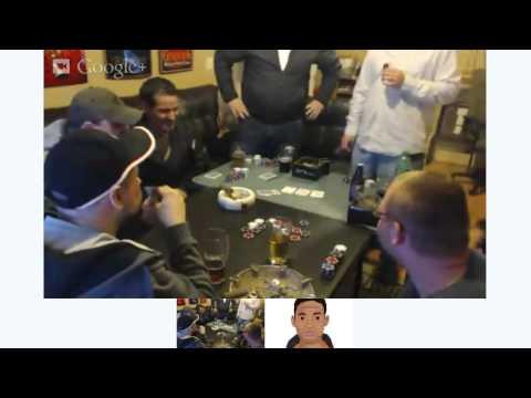 Crap Beer: 100th Episode LIVE!!!