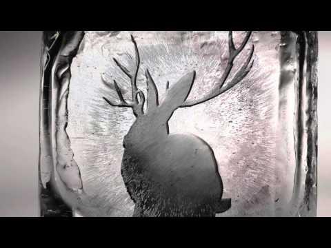 Miike Snow  Animal Instrumental