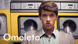 Wash Club | Drama Short Film | Omeleto