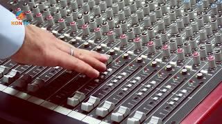 KONTV YENİ SEZON EKİM'DE [Yeni Sezon Tanıtım Filmi HD]