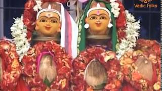Swayamvara Parvathi Homam from vedicfolks.com