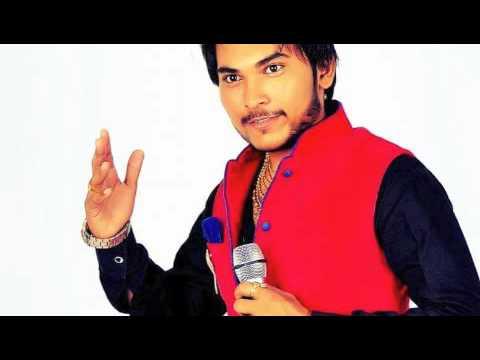 sagar patel live mp3 garba mathasur gam....pagdivada musical group ni moj