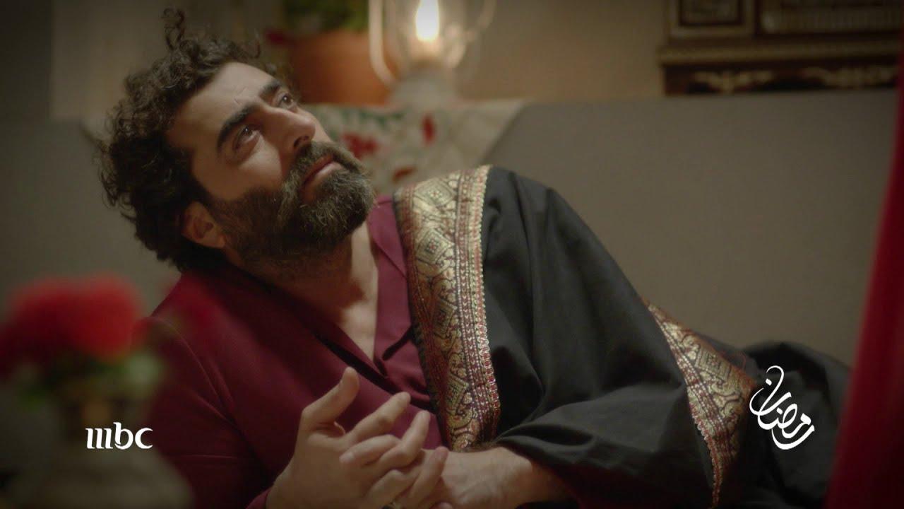 أحقاد ومؤامرات في عالم النساء السري.. #حرملك على #MBC1 في رمضان