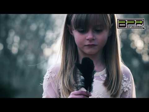 Royz「RAVEN」MUSIC VIDEO