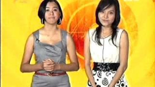 YanTv (Khoa Thy - Thiên An) - Queen of my heart