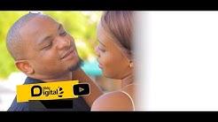 STAMINA Feat MAUA SAMA - LOVE ME (Official Video)