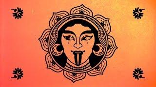 KAZKA — ТВОЄЇ КРОВІ [ AUDIO] #NIRVANA