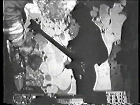 Pink Floyd   Video Anthology 1 01