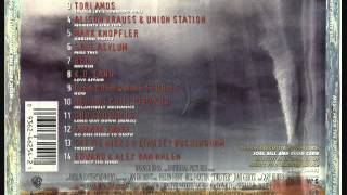 Twister Soundtrack Lisa Loeb & Nine Stories - How