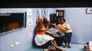 Samuel Ajibola (Spiff) funny compilation