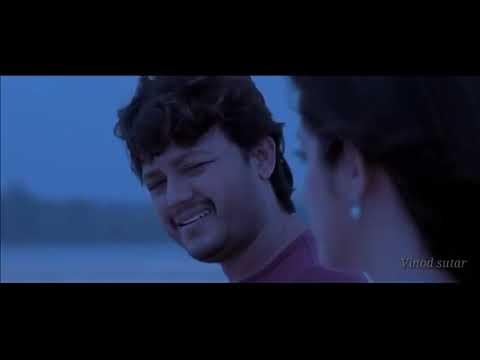 Buguri, Kannada heart touching dialog