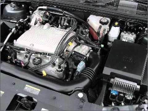Used 2012 Chevrolet Malibu For Sale  CarGurus