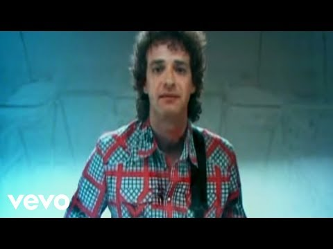Gustavo Cerati - Cosas Imposibles (Official Video)