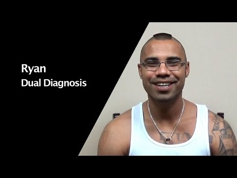 Dual Diagnosis Treatment Program At Sovereign Health Group: Ryan's Review