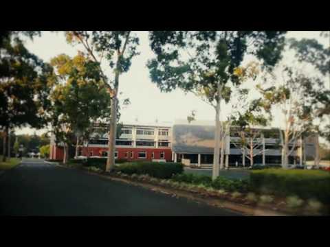 IELTS Bankstown Centre Welcome