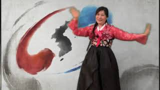 #2 Joy's Senior Dance