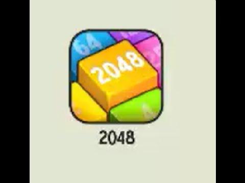 2048 , Кот Том. Прохождение игр