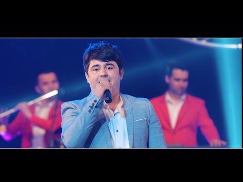 таджикские песни 2015 - Прослушать музыку бесплатно