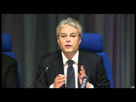 """ALLA FIRA IL PRESTIGIOSO PREMIO """"GREEN GLOBE BANKING"""""""