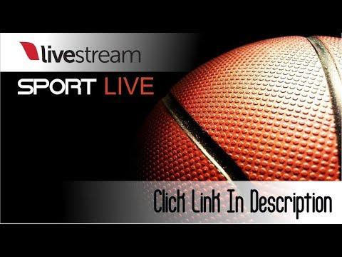 Cal Baptist Lancers at Seattle University Redhawks Women's Basketball - Live Stream