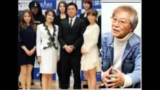 歌手の華原朋美(40)・May J.は、福島県郡山市で行われた追悼イベン...