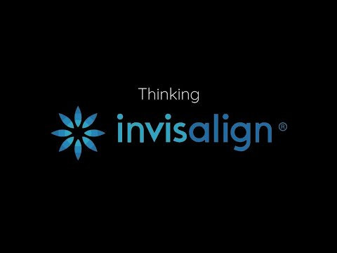 ONE WEEK ONLY – Straight teeth for less with Invisalign & Dr Prabs!