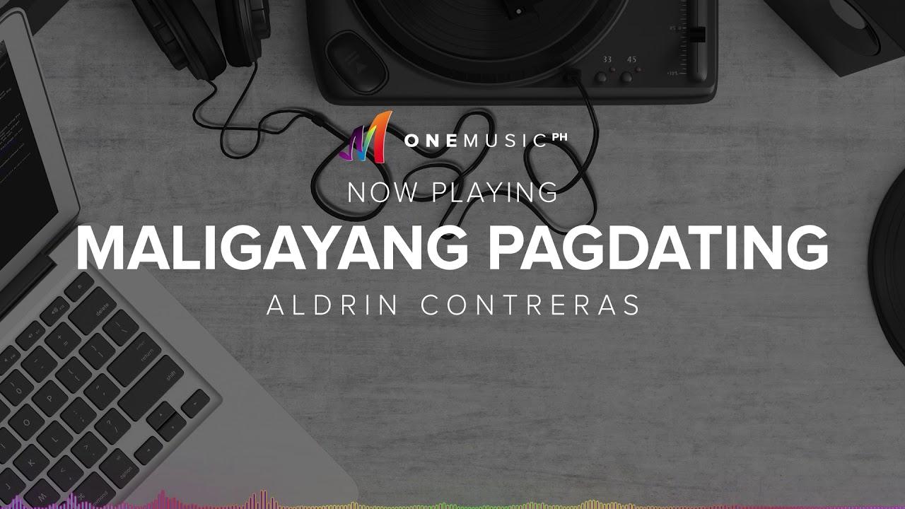 Maligayang pagdating song finder