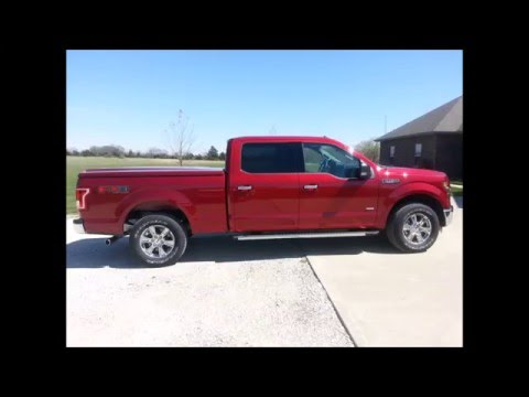 2016-ford-f150---trailer-tow-battery-charge-problem-&-my-fix