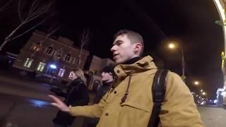 Всё про город Томск ( ЭКСКУРСИЯ ПО ТОМСКУ)