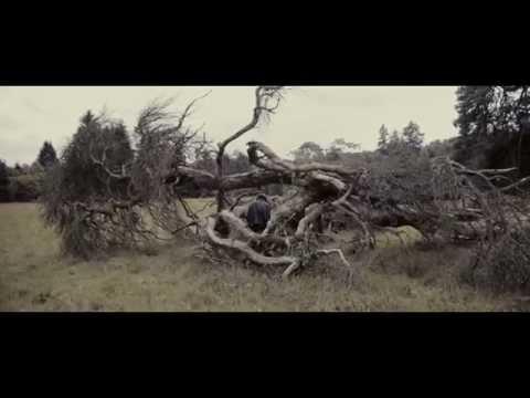 Madre Muerta - Oblaci