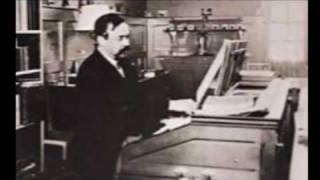Play Prélude éLégiaque Sur Le Nom De Haydn, for Piano