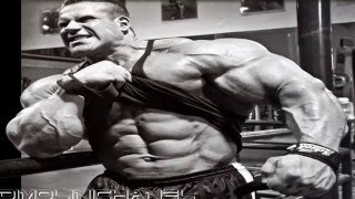 BEST BODYBUILDING/Workout/Cardio/Running/Training/Gym MOTIVATION MUSIC/Songs # 11