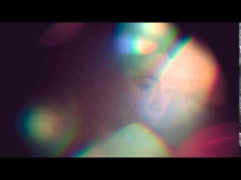 Клип Wilsen - Go Try