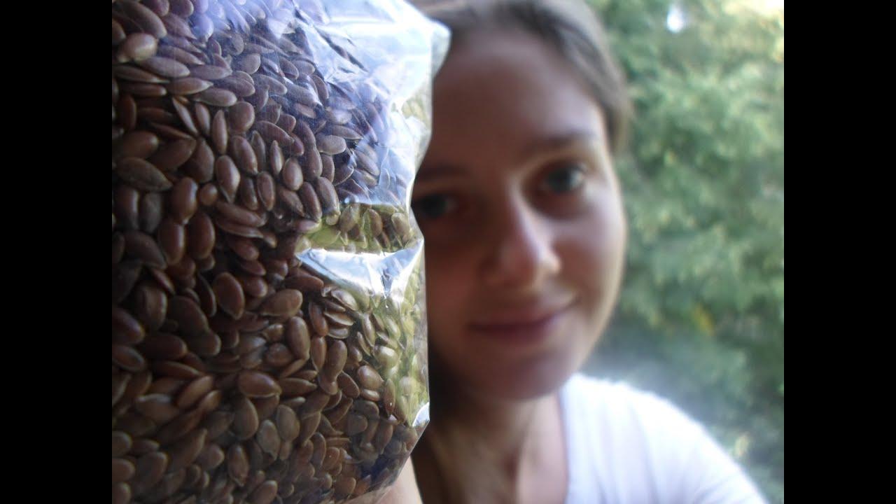 Продажа семян масличного льна в самаре от производителя. У нас вы сможете купить семена льна оптом на самых комфортных и выгодных.