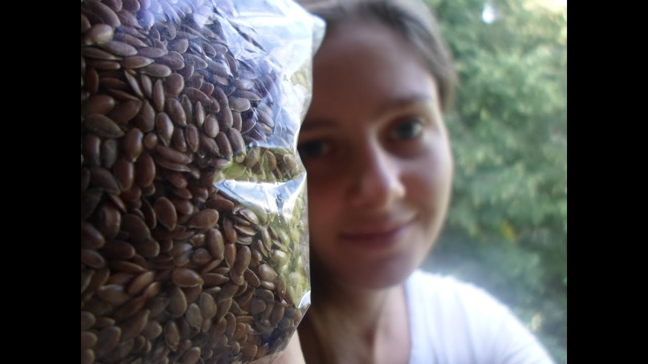 Маслопресс Piteba. Масло семян чайного дерева и Семян Чиа - YouTube