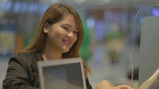 Gambar cover Apple Authorised Service Provider