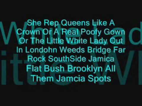Always Love You Nicki Minaj Verse With Lyrics