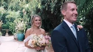 Katie & Chip Sneak Peak Video - 2020