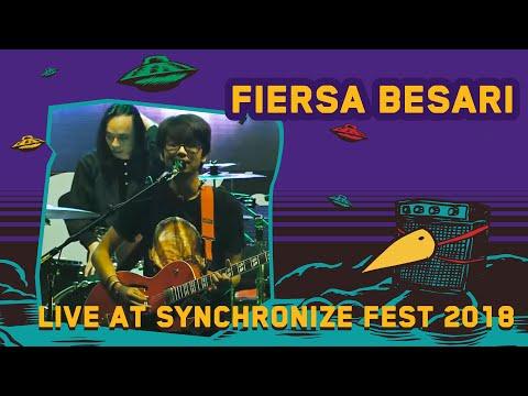 fiersa-besari-live-at-synchronizefest-5-oktober-2018