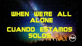 ᴴᴰ Blue Swede - Hooked On A Feeling [SUBTITULOS ESPAÑOL - INGLES]