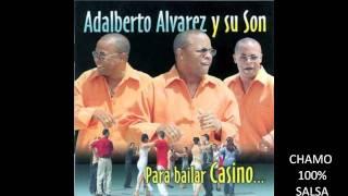 (((CAMINA Y PRENDE EL FOGON))))ADALBERTO ALVAREZ