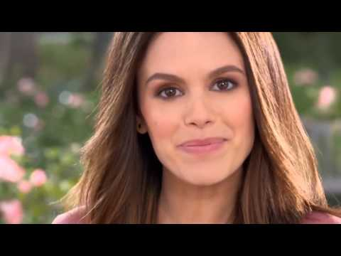 Miranda Cosgrove Kelly & Michael Interview | LIVE 3 18 16