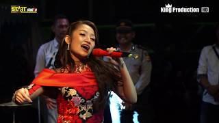 Siti Badriyah - Lagi Syantik - Om Palapa Live Subang Jawa Barat Hajat Bupati Subang