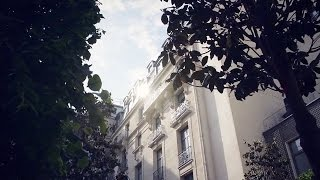Reopening Of Iconic Paris Ritz Hotel May Be Delayed After Fire - Newsy